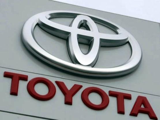 Toyota Car Sales March 2015: Toyota Kirloskar Motor announces 62% growth in sales