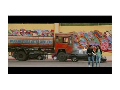 Rohit Shetty and his artistic touch: cars blown up to give Bollywood super hits