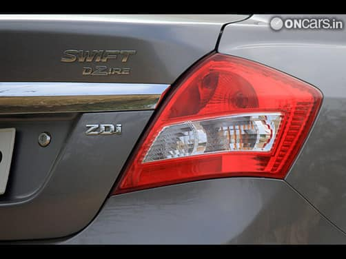 The car that bucked the trend is now Maruti's bestselling vehicle