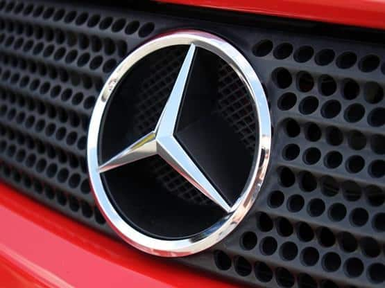 Mercedes-Benz Car Sales 2015: Mercedes-Benz India achieves 40% increase in sales in January-March quarter