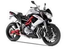 DSK Benelli launches National Manpower Excellence Centre in Pune
