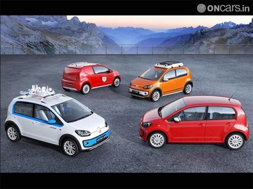 OnCars Fizz April 1, 2012