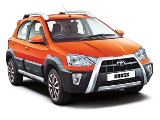 Toyota India Expands Its Used Car Business: Company to cover 56 markets across 19 states