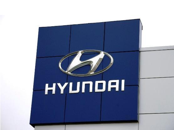 Hyundai Motor Car Sales 2015: Honda reports drop in earnings, forecasts weak sales ahead