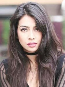 Sonika Chauhan
