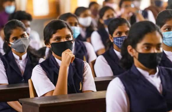 Maharashtra SSC, HSC Board Exams 2021: Maharashtra State Board Exams For Classes 10, 12 Postponed Amid COVID Surge