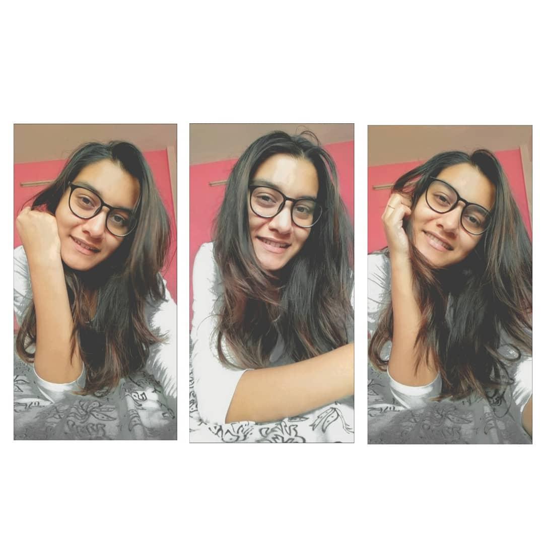 Ashita 13