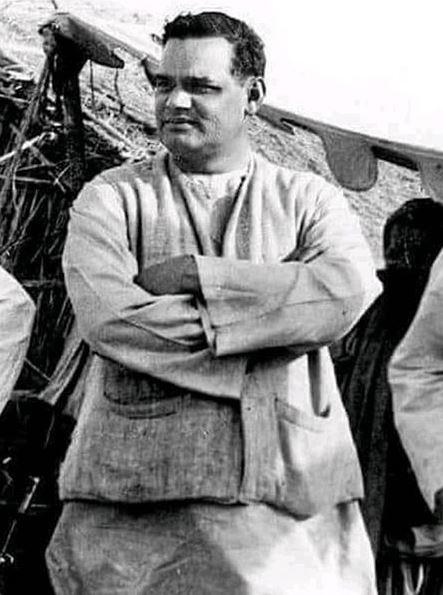 Atal Bihari disease