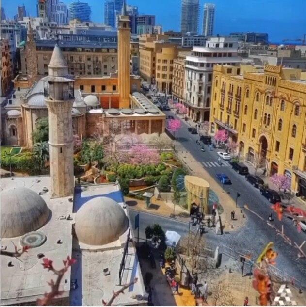 Beirut11