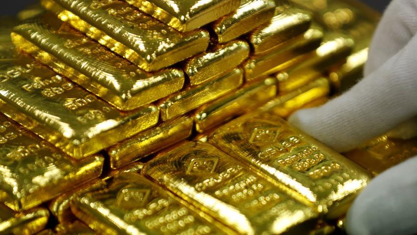 29544 gold global metals reuters