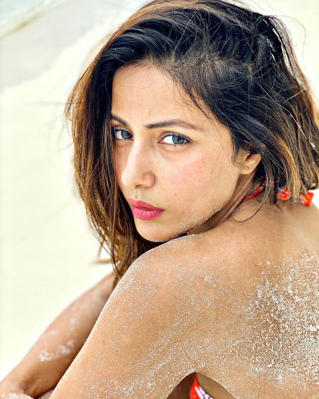 Hina khan11