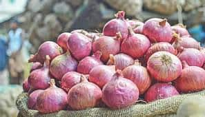 Onion peel benefits