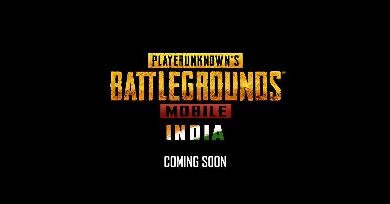 Pubg launch date in india
