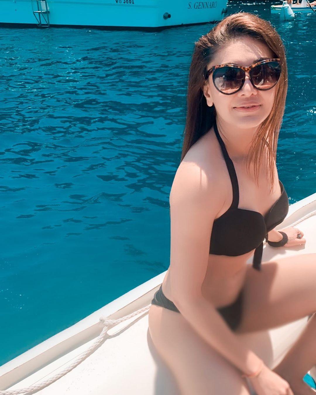 Shefali jariwala1