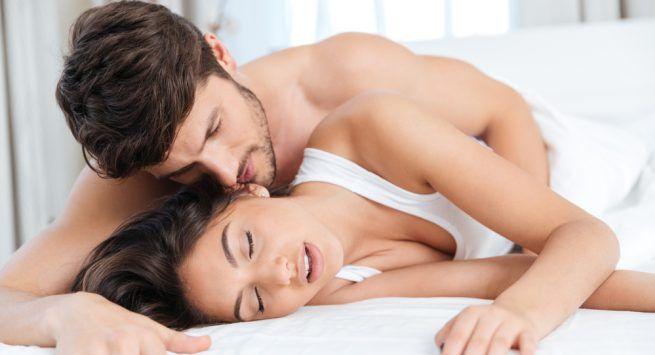 Sex 12