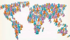 World population day 2020 slogan
