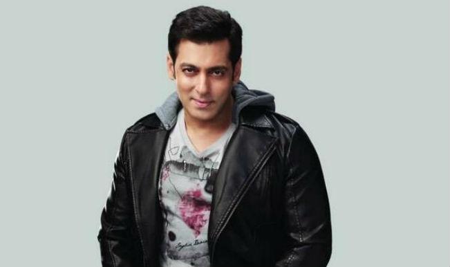 Salman Khan birthday special: 15 best songs