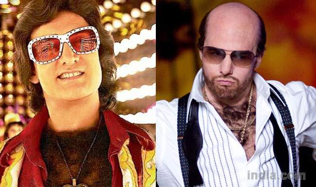 aamir-khan-Delhi Belly_Tom Cruise-Tropic-Thunder