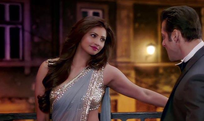 Salman Khan's 'one-film-wonder-heroines': Will Daisy Shah join the list after Jai Ho?