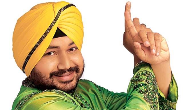 Hit hindi dance songs mp3 free download   Dance Dance Songs