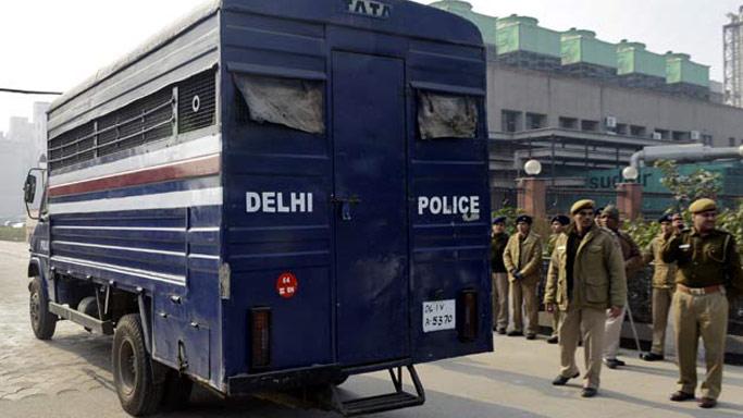 Delhi Court rejects AAP MLA Surinder Singh's anticipatory bail