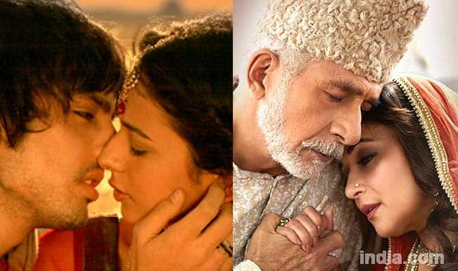 How Yaariyan youngsters beat the sh** out of Dedh Ishqiya oldies!