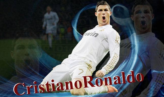 Fascinating facts about Cristiano Ronaldo which will come as a shocker for his fans!