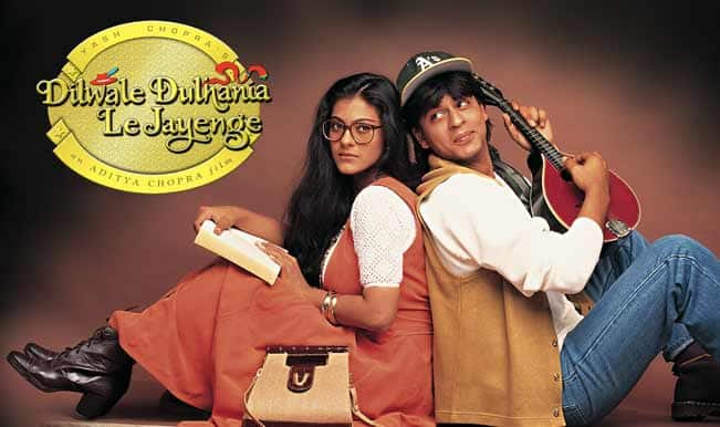 Top 14 iconic Bollywood romantic movies to watch this Valentine's Day