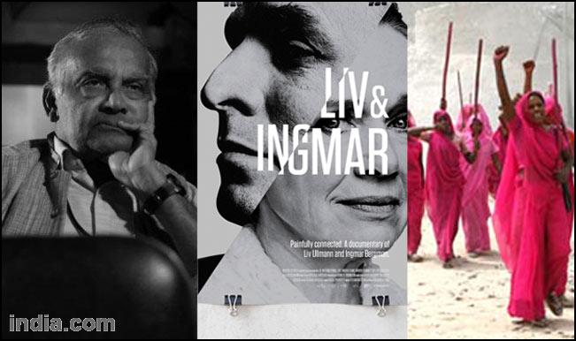 Mumbai International Film Festival (MIFF) 2014: Best films to watch!