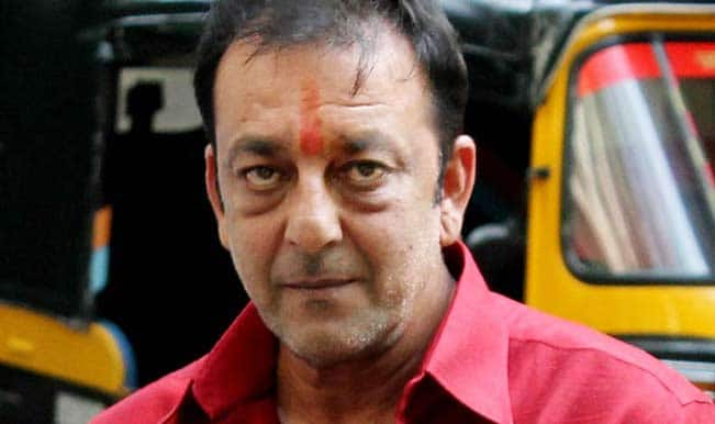 Why is Sanjay Dutt parole'd so often?