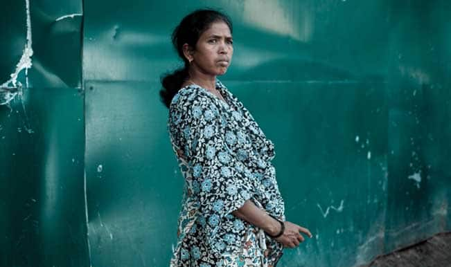 Atrocities in jails forced me to join politics: Soni Sori