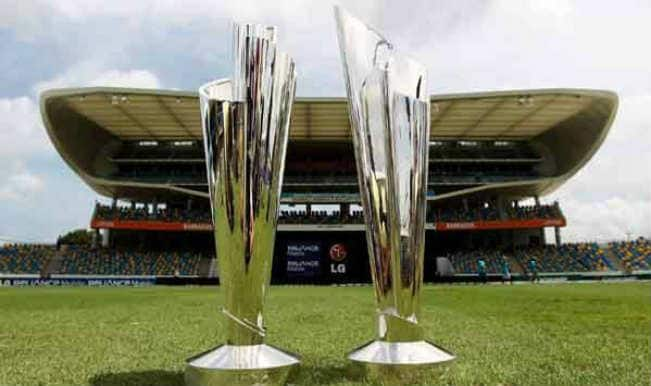 ICC World Twenty20 2014 Points Table, Match Results and Team Standings