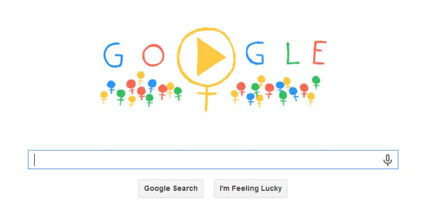 international-womens-day-google-doodle