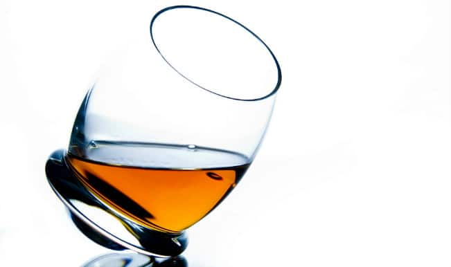 Rum, Brandy clear favourites as the liquor sales zoom past Rs 90 bn in Kerala