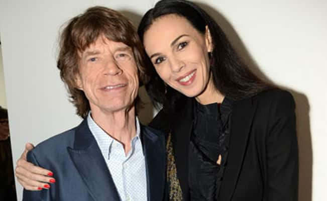 Top 5 Things You Should Know About The Tall Woman Of The Fashion Industry L Wren Scott India Com