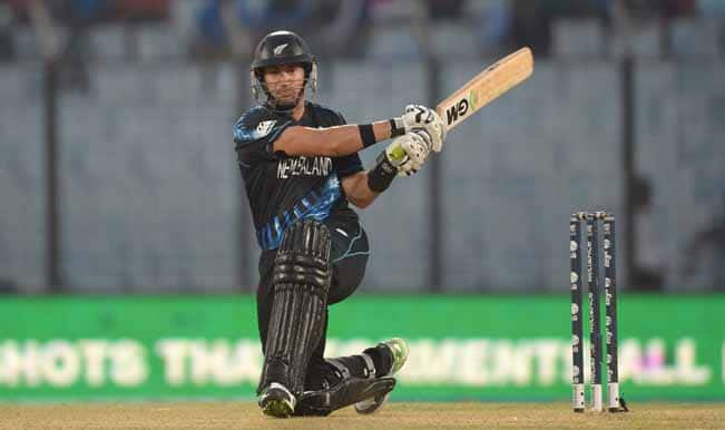 ICC World T20 2014 Sri Lanka vs New Zealand Preview: Knockout game to decide the second semi-finalist