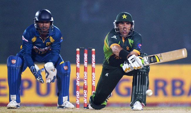 Asia Cup 2014 Final: 5 reasons why Indians should still watch Sri Lanka vs Pakistan