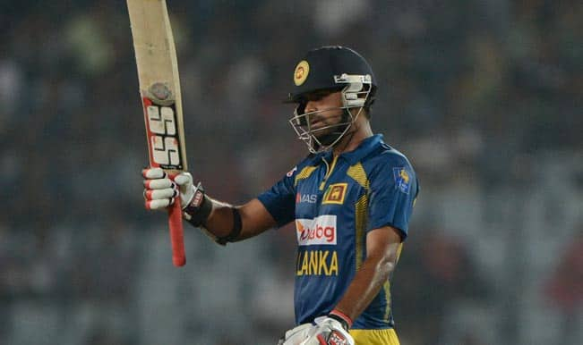 ICC World T20 2014, South Africa vs Sri Lanka Match Preview: Expect a belter!