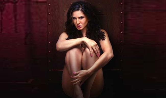 Ragini MMS 2 box office: Sunny Leone's film makes Rs 16 crore in 2 days