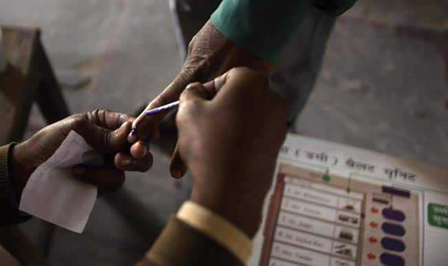 Lok Sabha elections 2014: All that the first time voters need to know about voting