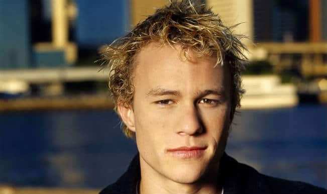 Remembering Heath Ledger: 7 things you probably did not know about the Joker