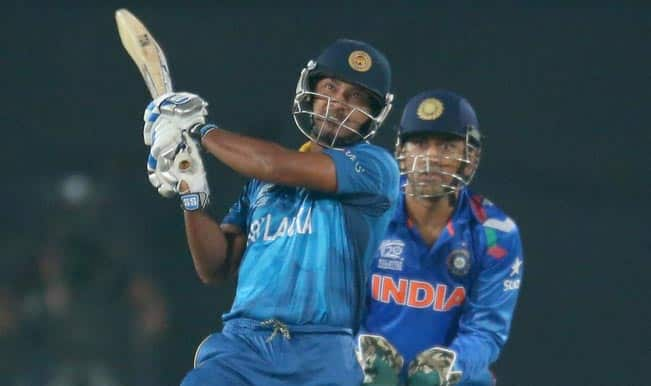 ICC World T20 2014 Final: Sri Lanka ends finals jinx, Sangakkara and Jayawardene get a fitting farewell