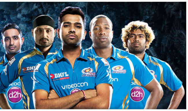 IPL 2014 Preview: Confident Royal Challengers Bangalore (RCB) takes on shaky Mumbai Indians (MI)