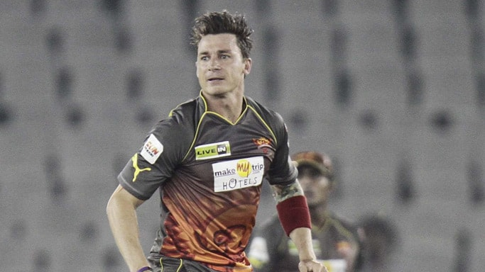 IPL 2014 Preview: Sunrisers Hyderabad to face the challenge of Rajasthan Royals