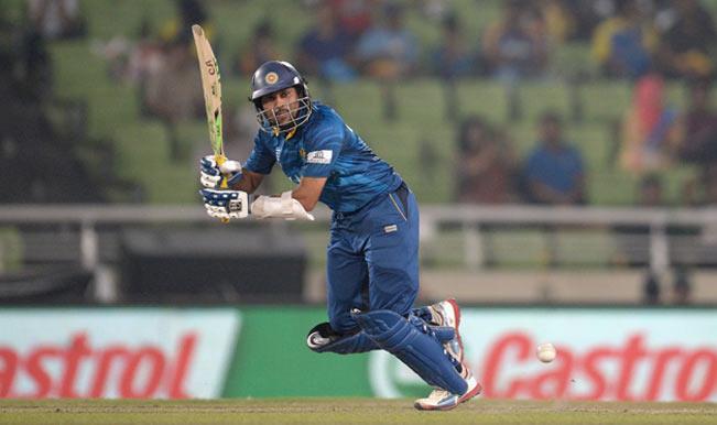 India (Ind) vs Sri Lanka (SL) Final, ICC World T20 2014: Sri Lanka win the ICC World T20 2014