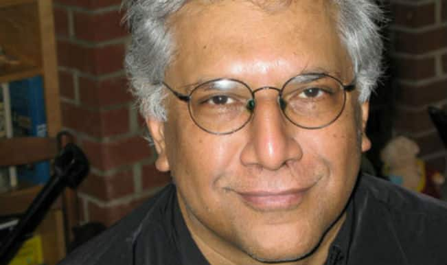 Vijay Seshadri, Siddhartha Mukherjee: 5 Indian origin people who won Pulitzer Prize