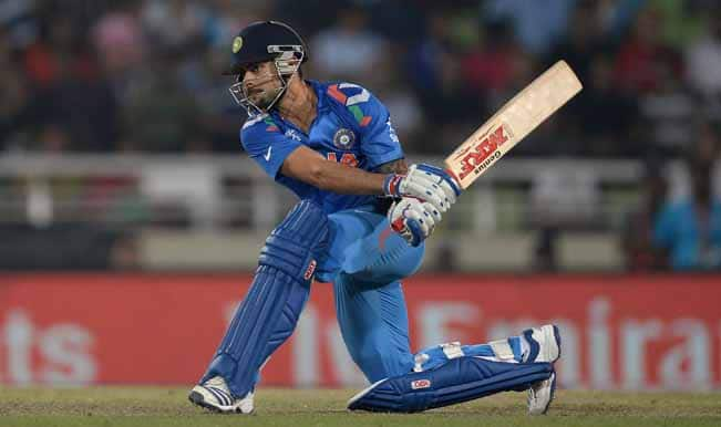 Watch Live Online Streaming: India (Ind) vs Sri Lanka (SL) Final, ICC World T20 2014
