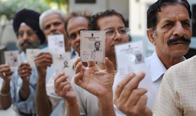 WB Panchayat Election 2018: Deprived of Centre's Pradhan Mantri Awas Yojana, Ujjwala Yojana, Says Voters
