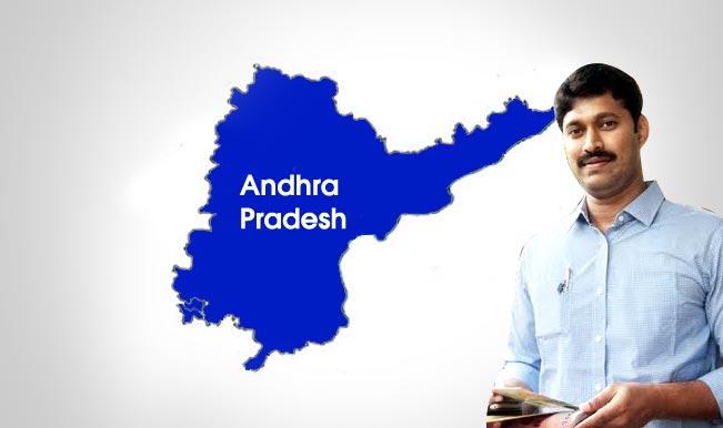 Lok Sabha Election 2014 Live – YSRCP nominee Y S Avinash Reddy is leading