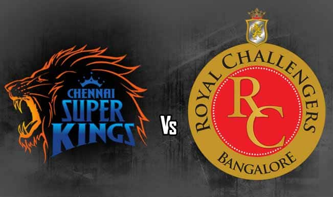IPL 2014, CSK vs RCB: Top 5 players to watch out for in Match 53
